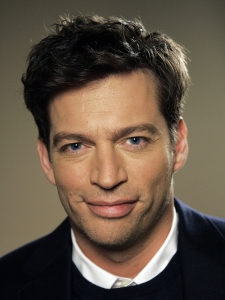 Harry Connick, Jr photo