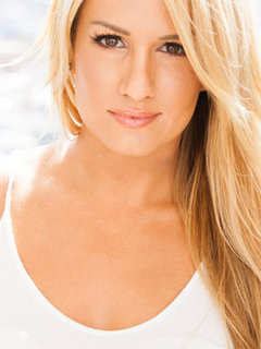 Jenn Brown photo