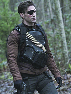 Deadshot photo