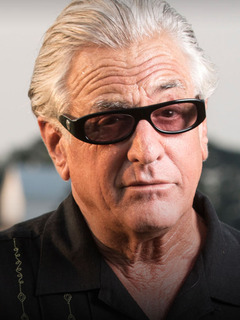 barry weiss wife