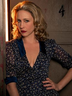 Norma Louise Bates photo