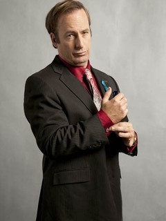 Saul Goodman photo