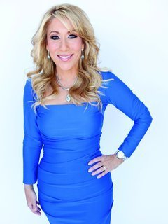 Lori Greiner photo