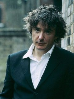Bernard Black photo