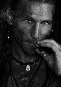 Captain Charles Vane photo