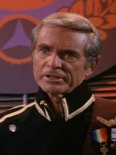 buck rogers in the 25th century episode guide