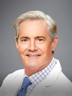 Dr. Stephen Frost photo