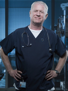 Charlie Fairhead photo