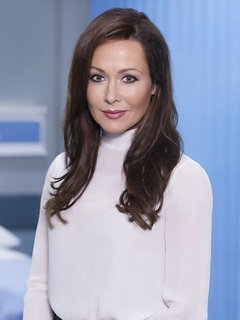 Connie Beauchamp photo