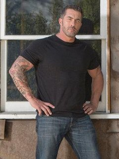 skip bedell gayskip bedell, skip bedell net worth, skip bedell wiki, skip bedell mma, skip bedell snow blower, skip bedell adam carolla, skip bedell podcast, skip bedell wife, skip bedell bio, skip bedell twitter, skip bedell on fox and friends, skip bedell home depot, skip bedell birthday, skip bedell instagram, skip bedell fox news, skip bedell tattoos, skip bedell height, skip bedell shirtless, skip bedell gay, skip bedell catch a contractor