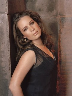 Piper Halliwell photo