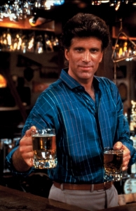 Sam Malone photo