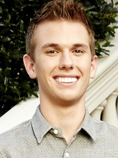 Chase Chrisley photo