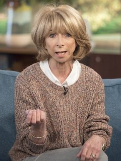 Helen Worth photo