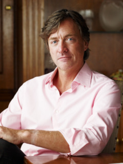Richard Madeley photo