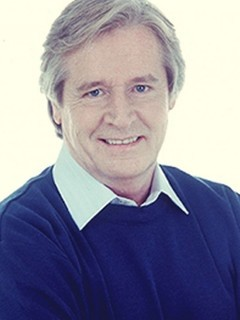 William Roache photo