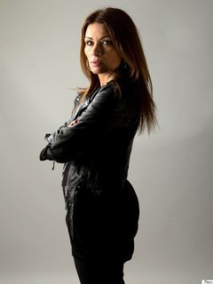 Carla Connor photo