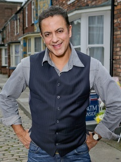 Dev Alahan photo