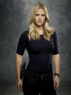 Jennifer Jareau photo