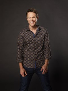 Will Horton photo