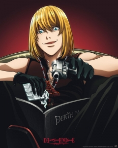 Mello photo