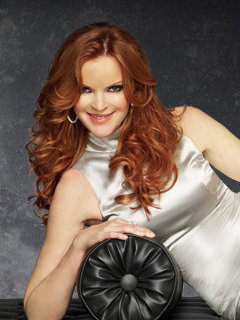 bree van de kamp desperate housewives characters sharetv. Black Bedroom Furniture Sets. Home Design Ideas