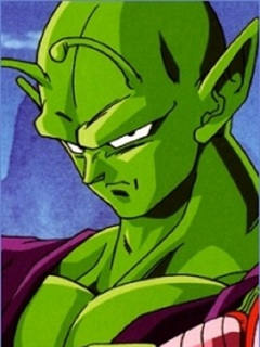 Piccolo photo