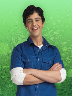 Josh Nichols photo