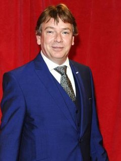 Adam Woodyatt photo