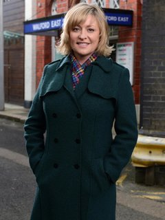 Jane Beale photo