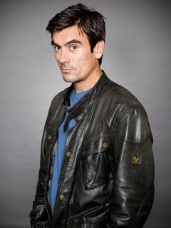 Cain Dingle photo