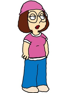 Meg Griffin photo