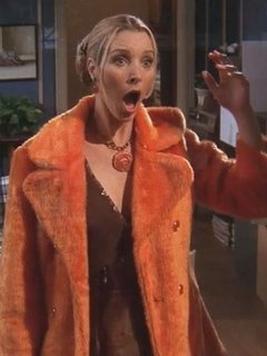 Phoebe Buffay photo