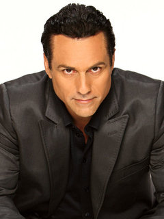 Sonny Corinthos photo