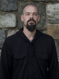 Aaron Goodwin photo