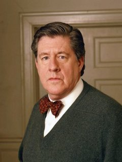 Richard Gilmore photo