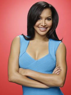 Santana Lopez photo