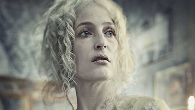Miss Havisham photo