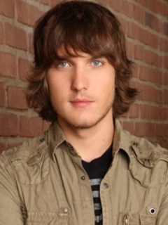 Cappie photo