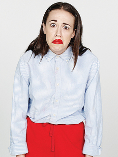 Miranda Sings photo