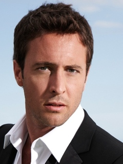 Lt. Commander Steve McGarrett  photo