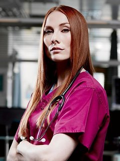 Jac Naylor photo