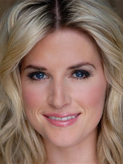 Mandy Richardson photo
