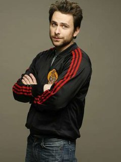 Charlie Kelly photo