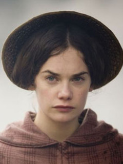 Jane Eyre photo