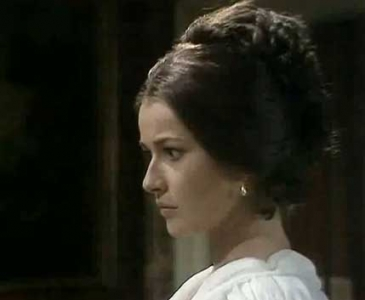 blanche ingram in jane eyre Hello this is a story marking some of blanche ingram's thoughts at key events in jane eyre i've tried to stick to the language as much as i can.