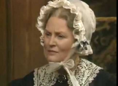 a description of miss temples influence on jane on jane eyre Setting and development of jane eyre  at the school and the guidance of helen burns and miss temple  and petrified under the influence of a hard .