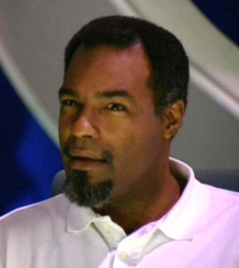 michael dorn mass effect