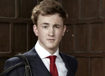 Francis Boulle photo