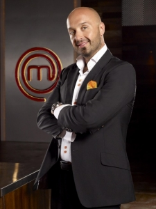 Joe Bastianich photo